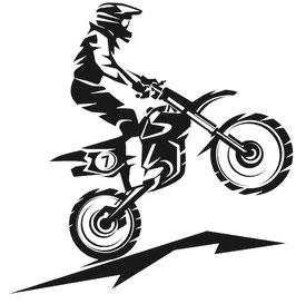 Läsergravur Motorrad-9