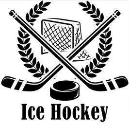 Läsergravur Hockey-4