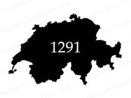 Läsergravur 1291