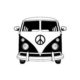 Läsergravur VW-Bus-2