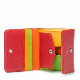 123-12 Tray Purse Wallet - Jamaica