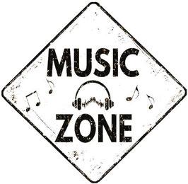 Läsergravur Music-1