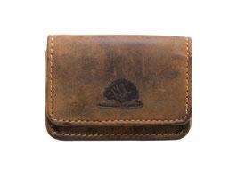 Greenburry Minibörse 1680-25