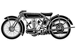Läsergravur Motorrad-5