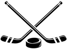 Läsergravur Hockey-2
