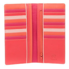 213-24 Breast Pocket Wallet - Candy