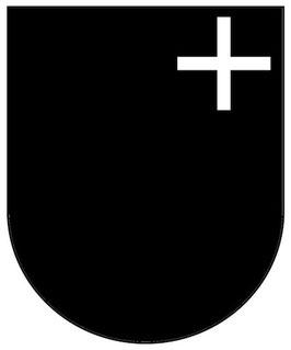 Läsergravur Schwyz