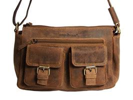 Greenburry Vintage Tasche - Nr. 1769-25
