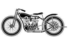 Läsergravur Motorrad-6