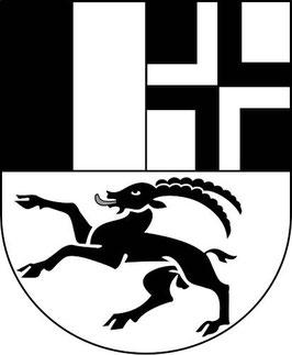 Läsergravur Graubünden