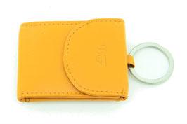 Mini Portemonnaie / Schlüsseletui Nr.5301