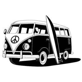 Läsergravur VW-Bus-4