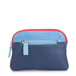 313-127 Large Coin Purse - Royal