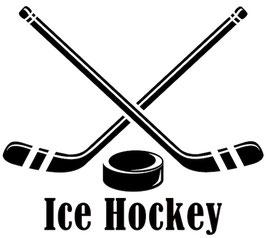 Läsergravur Hockey-3