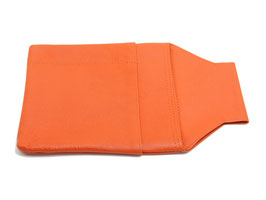 Service Halfter Nr.1009 - Orange