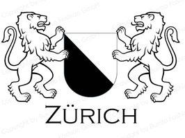 Läsergravur Zürich