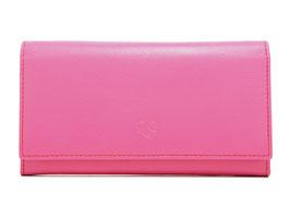 Damenportemonnaie Nr.3803 - Pink