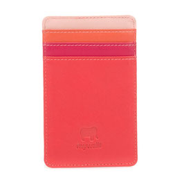 128-24 N/S Credit Card Holder - Candy