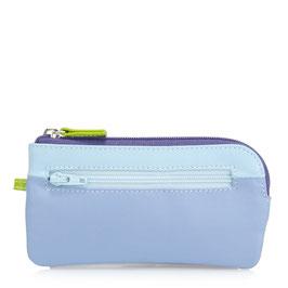 267-126 Key Holder - Lavender
