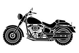 Läsergravur Motorrad-3