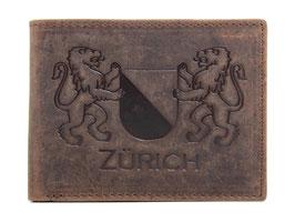 """Portemonnaie """"Zürich"""""""