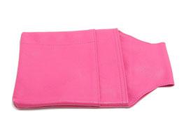 Service Halfter Nr.1009 - Pink