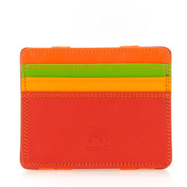 111-12 Magic Wallet - Jamaica