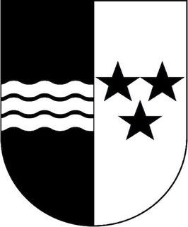 Läsergravur Aarau