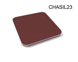 Chasil23