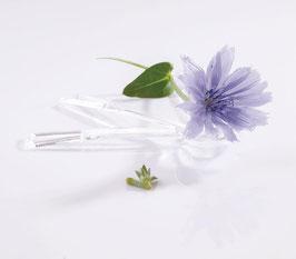 FW002.00 - Plastic Spoons