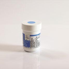 LCG002 - Blue