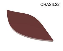 Chasil22