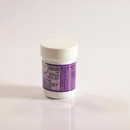 40-WCB210 - Cocoa Butter - Purple