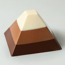 PX004 - Pyramid
