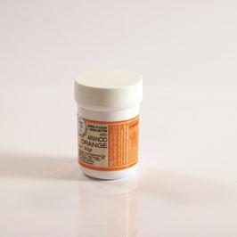 40-WCB201 - Cocoa Butter - Orange