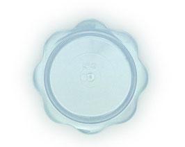 PM02 - Mini Plate