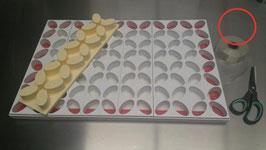 Mignon Production Mould
