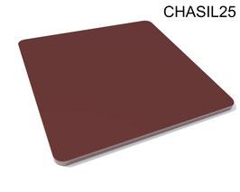 Chasil25