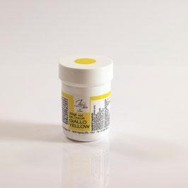 LCG004 - Yellow