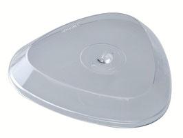 PMO07C - Plastic Lid