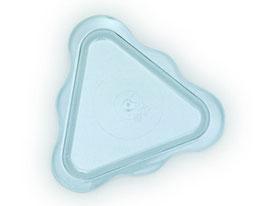 PM05 - Mini Plate