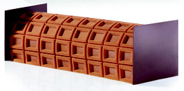 TX04 - Chocolat