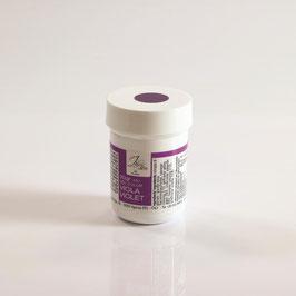 LCG010 - Violet (30g) Azo
