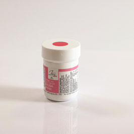 LCG007 - Pink