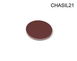 Chasil21