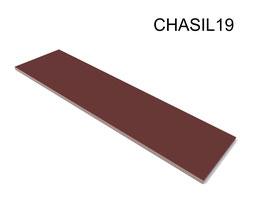 Chasil19