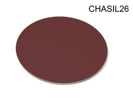 Chasil26