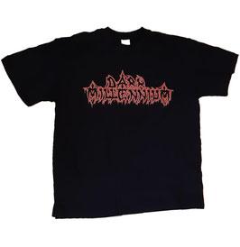 "T-Shirt ""Logo"""