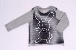 Shirt Bunny  *sofort Lieferbar*