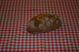 Huusbrot Naturel